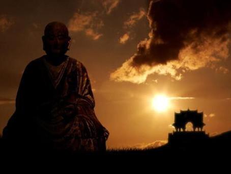 Ki-Bou-Do - Der Weg der Hoffnung