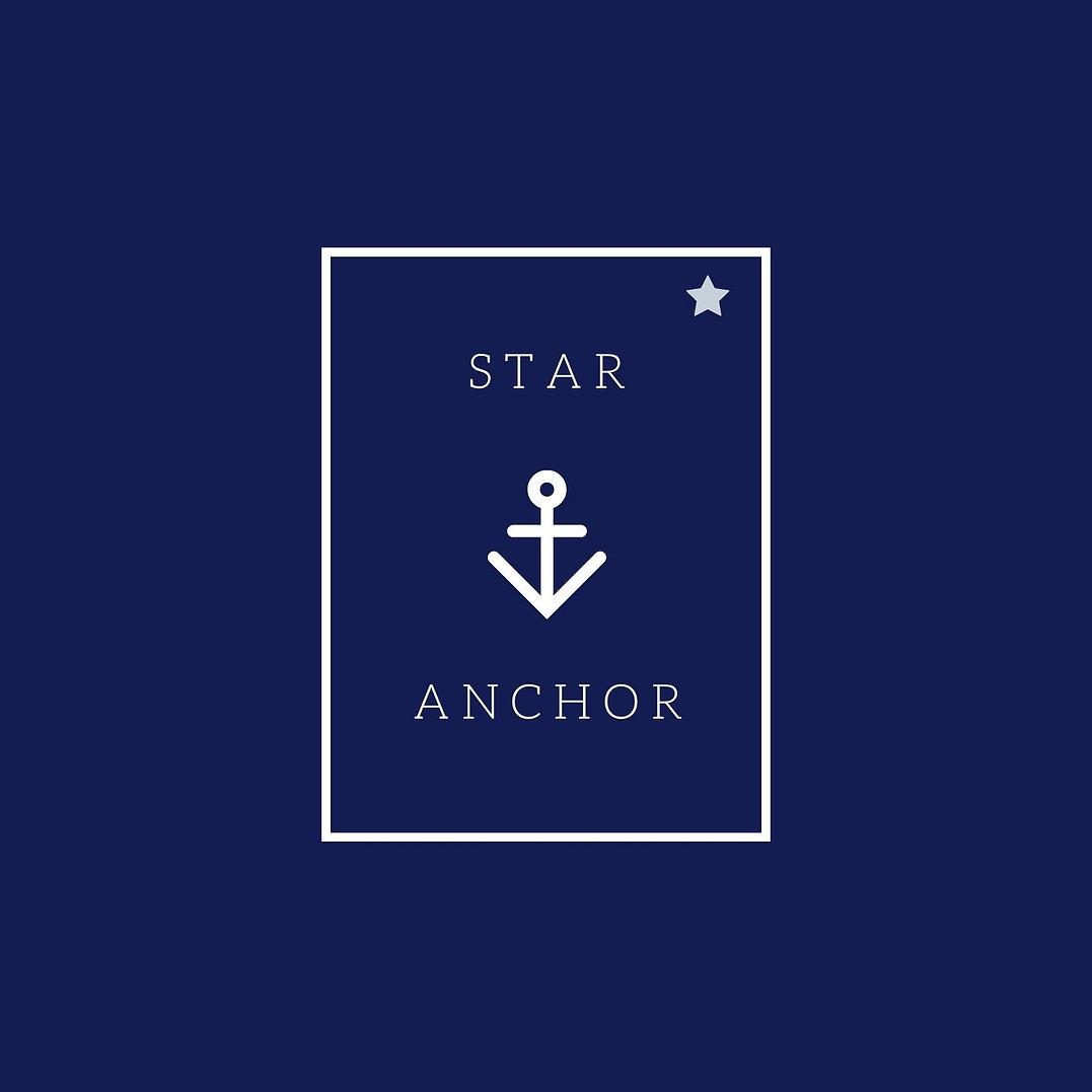 Star and Anchor Logo.JPG