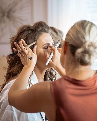 Dominique Makeup Appliation 2.JPG