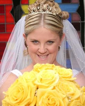 Our Wedding #1 070.jpg