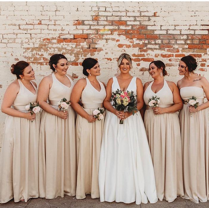 ashley brides maids.jpg