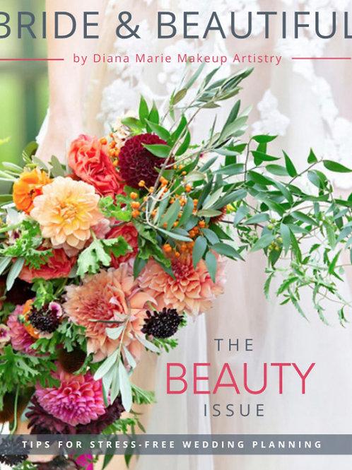 Bride & Beautiful eMagazine