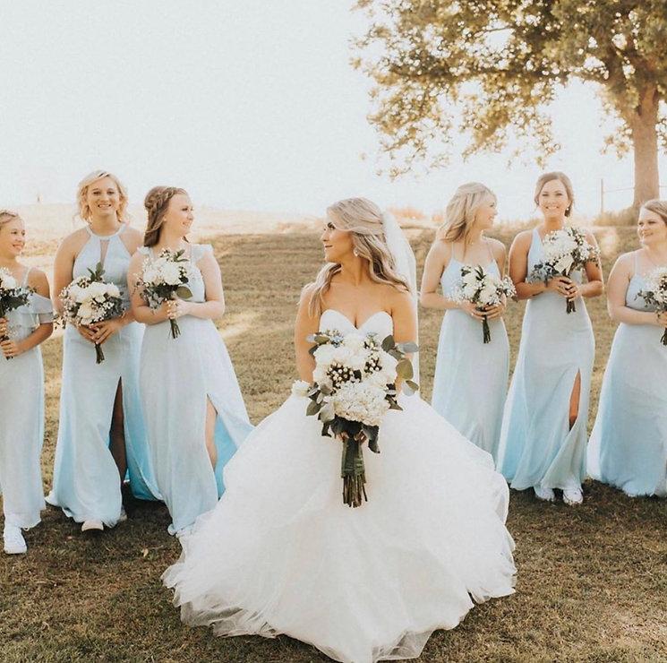 Paige's Bridal Party 2.jpg