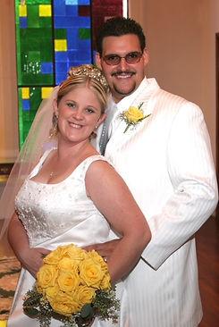 Our Wedding #1 291.jpg