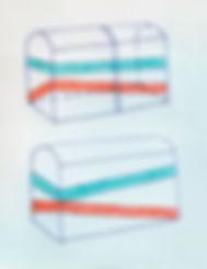 boceto3.jpg