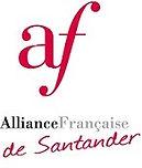 LogoAF_Santander.jpg