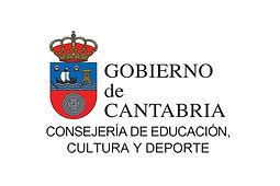 Logo Cultura.jpg