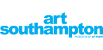 art-Southampton-logo-small-no-date.png