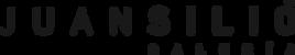 juan-silio-logo.png