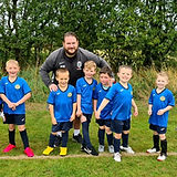 MWS U6s Training Kit 2020-21.jpg