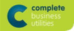 Complete Business Utilities.png