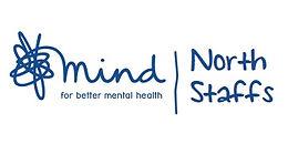 north staffs mind logo.jpg