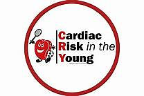 Cardiac Risk in the Young.jpg
