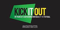 kick it out.jfif