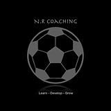 NR Coaching.png