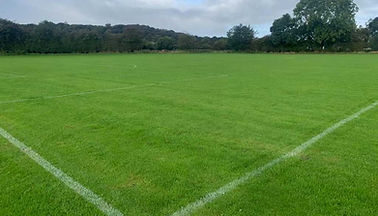 MADELEY-WHITE-STAR-FC-ground.jpg