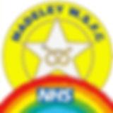 mws profile rainbow.jpg