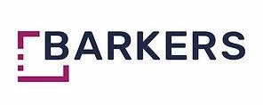 Barkers Engineers logo.jpg
