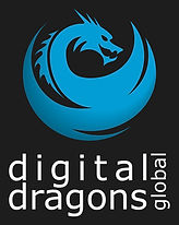 Digital Dragons.jpeg