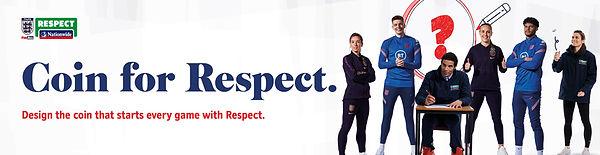 Coin for Respect.jpg
