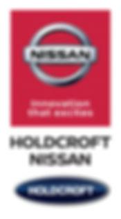 18_13145 HOL NIS Football Shirt Logo.jpg