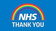 NHS thank you.jpg