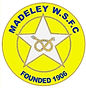 MWS Logo Small.jpg