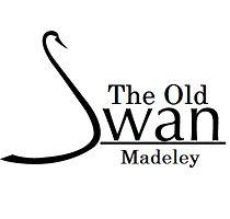 The Old Swan logo.jpg