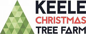 Keele Christmas Tree Farm logo U8s.jpg