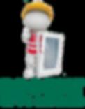 Regent+UPVC+Repairs_logo.png