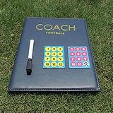 tactics board.jpg