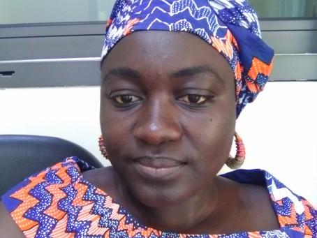 Vulnérabilité et résilience des femmes Africaines en cas d'urgence sanitaire