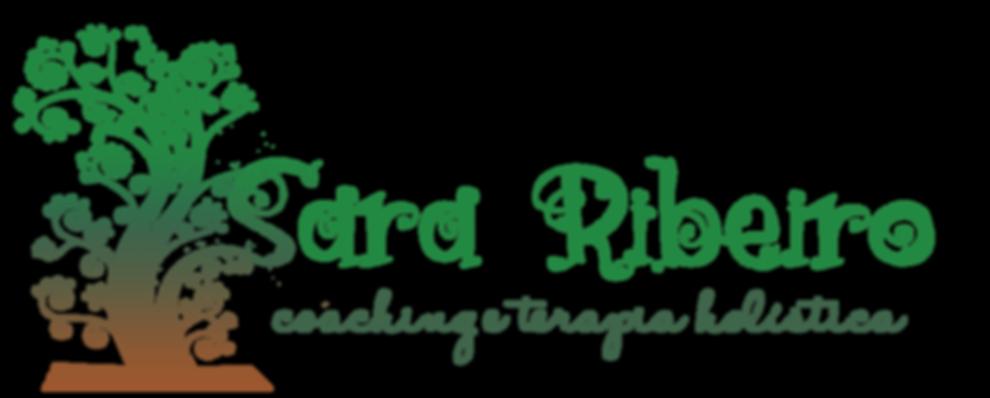 Sara Ribeiro - Coaching e Terapia Holística