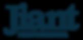 Jiant_Logo_Descriptor.png