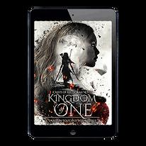 Kingdom of One