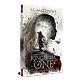 twof-paperback_orig.png