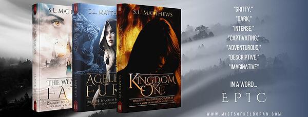 Books1-3FBCover (1).jpg