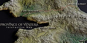 Province of Ventera.jpg