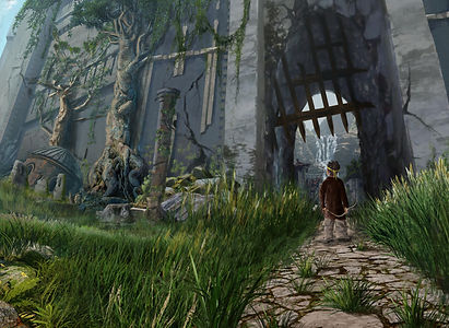 City Gate Overgrown final (1).jpg