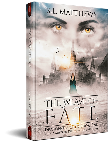 The Weave of Fate