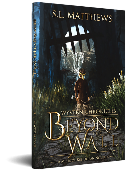 TWOF-Standing-Hardcover-Front-NoBack.png