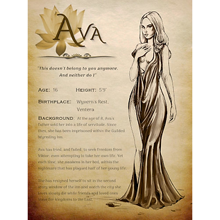 Ava_Char_Card_01_Web.png