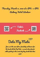 Date My Mate 2.JPG