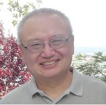 Robert.JPG
