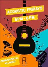 Acoustic Friday Image.JPG