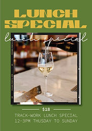 Lunch Special Poster.JPG