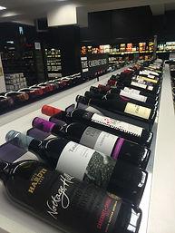 24 hour bottleshop, convenience store, spirits, RTD's, cider, alcohol, pub, drinks, beverages, cocktails, liquor, food, beer, wine, hotel, windsor, melbourne, takeaway, chapel street, sparkling, champagne