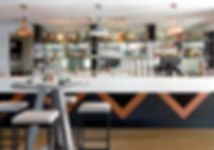 bar, liquor, beer, cider, spirits, happy hour, alcohol, drinks, food, casual dining, DJ's live sports, music, city views, chapel street windsor, Hotel, pub, grog, booze, party, parties, celebrations,