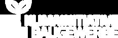 Klimainitiative_Baugewerbe_Logo_weiß.pn