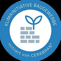 KIB_Initiative Cerabran.png